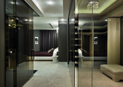 bedroom classic2