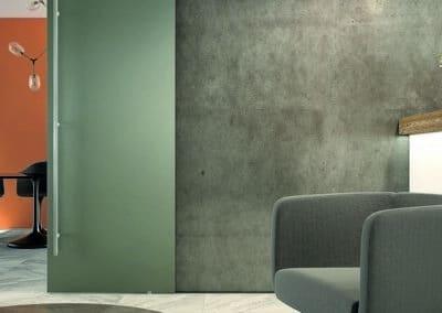 hall cemento2