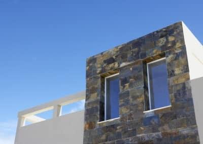 installazione-finestra-Nobento-Termofibra